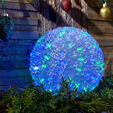 Outdoor Christmas Decorations Europe by Holiday U0026 Party U2014 For The Home U2014 Qvc Com