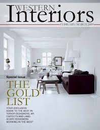 magazines home decor elle decor magazine wa custom homes