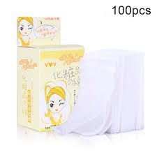 compare prices on makeup removal wipes online shopping buy low
