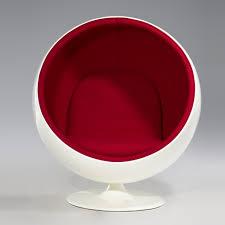chaise boule siège boule melody à prix d usine designement