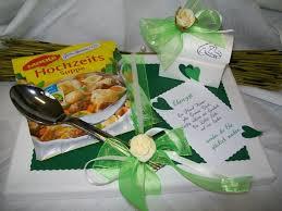 hochzeitsgeschenk basteln geld geldgeschenke für hochzeit geldgeschenk geschenke eherezept