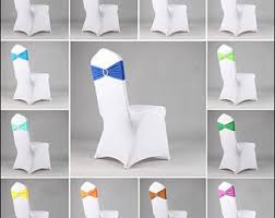 chair covers chair covers etsy