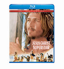 amazon com jesus christ superstar blu ray ted neeley carl