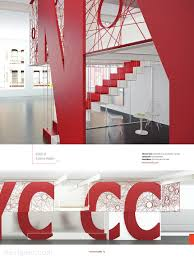 Interior Design Magazines by Interior Design Magazine Releases Best Of Education U0026 Culture Book