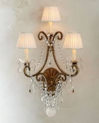 Horchow Chandeliers 455 Best Chandeliers Lighting Images On Pinterest Crystal