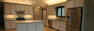 Custom Cabinets Welcome To Albin Hengesbach Carpentry U0026 Custom Cabinets Inc