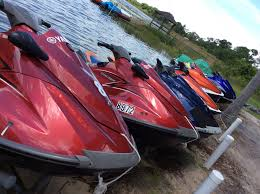 Orlando Kart Center Track Map by Extreme Jet Ski Of Orlando Kissimmee Fl Top Tips Before You Go