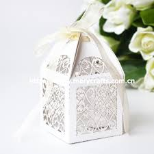 invitation boxes cheap best custom wedding souvenirs wedding favor wedding candy boxes
