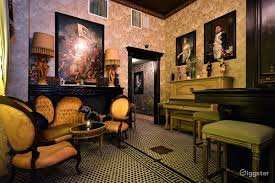 Tables And Chairs For Sale In Los Angeles Ca Rent New Orleans Bourbon Street Themed Bar Bar Club Lounge