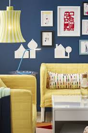 Ikea Living Room Chair by 629 Best Living Rooms Images On Pinterest Ikea Ideas Live And Ideas