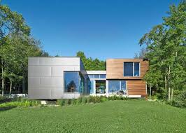Modern House In Country Architecture Astonishing Modern Country House With Minimalist