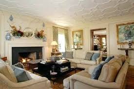 home interior decoration items home interior decorations peakperformanceusa