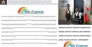 Tnt Express International Quels Services De Transport Envoi Express Transport International Dans Le Monde 38 Photos