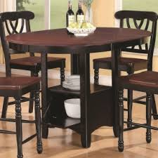 dining room tables with extension leaves foter