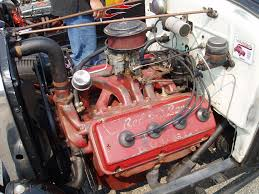mitsubishi mini truck engine 589 best engines images on pinterest performance engines auto