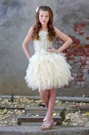 bat mitzvah dresses for 13 year olds not usually one for poof but poof dresses dresses dresses