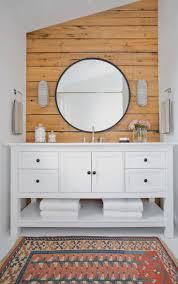 Rustic Corner Bathroom Vanity Bathroom Wooden Rack Bathroom Rustic Bathroom Vanities Boho