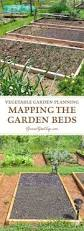 planning a garden layout 25 beautiful vegetable boxes ideas on pinterest vegetable