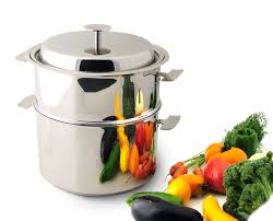 la cuisine à toute vapeur pdf cuisine a la vapeur que cuisiner a la vapeur la cuisine vapeur