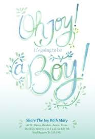 baby boy shower invites free baby shower invitation templates for boys greetings island