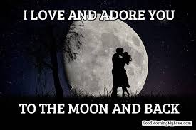 Romantic Memes - 32 good morning memes for her him friends funny beautiful