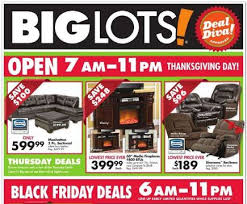 Furniture Sale Thanksgiving Artistic Black Friday Furniture Deals Of Bedroom New Big Lots