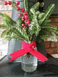 jar arrangements jar flower arrangements diy ideas jar crafts