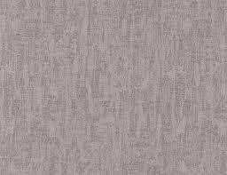 dorado by jane churchill charcoal wallpaper direct