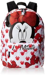 Minnie Mouse Bathroom Accessories by 366 Best Minnie Mouse Images On Pinterest Minnie Mouse Mice And
