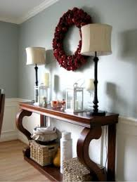 you u0027ll love these elegant brilliant dining room colors warm