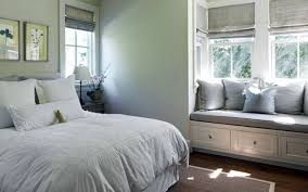 tivey construction u2013 home renovations u0026 improvements design and