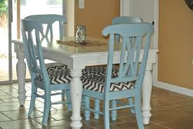 articles with cottage dining room chairs tag ergonomic cottage