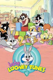 baby looney tunes alchetron free social encyclopedia