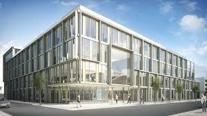 3d architektur visualisierung professionelle architekturvisualisierung vom spezialisten in