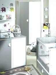 idee deco chambre bebe mixte deco chambre bebe mixte pas cher hopehousebabieshome info