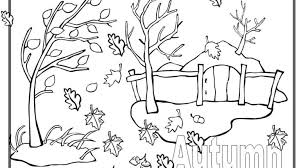 awesome free fall printable coloring pages pictures gekimoe u2022 113892