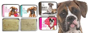 boxer dog 9 years old shop the blissful dog boxer dog collection for your boxer u0027s care