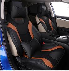 car seat covers honda get cheap special car seat covers aliexpress com alibaba