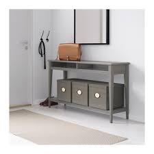 Narrow Console Table Ikea Small Console Table Ikea Benefits Of Using Console Table Ikea