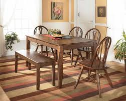 country style dining table dining table design ideas