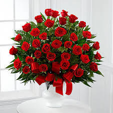 flower delivery service factors to consider in choosing flower delivery service in ireland