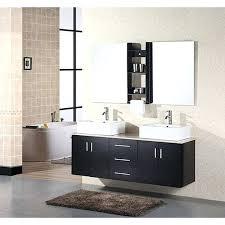 contemporary vessel sink vanity best new vessel sink bathroom ideas house designs small diy sinks