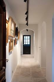 Lighting For Hallways And Landings by 84 Best Corridors Images On Pinterest Hallways Architecture And