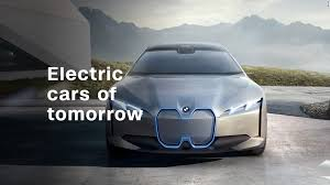 cars photos china is winning arms race for electric cars nov 20 2017