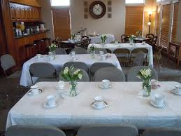 simple birthday decoration ideas at home uncategorized lovely christmas dinner table decorations ideas