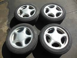 lexus stock wheels jdm parts jdm toyota supra mk4 oem rim wheel 16x8jj 50 oem supra