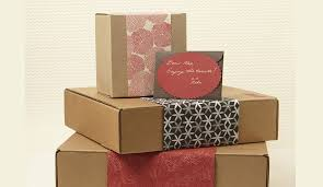 gift boxes gift boxes kika s treats