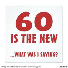 birthday for 60 year woman 60 year birthday cake ideas best cakes on birday for