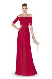 dresses for wedding guests wedding dresses ideas fuchsia shoulder sleeves dresses for