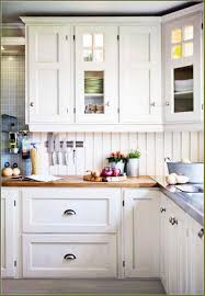 White Kitchen Cabinets With Black Hardware Best Hardware For White Kitchen Cabinets Sofa Cope